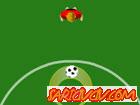 1e1 maç Oyunu