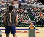 3 D Basketbol