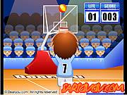 Puanlı Basketbol