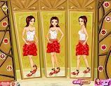 3 Taraflı Ayna Giydir