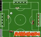 4x4 Futbol Maçı Oyunu