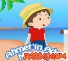 Ahmet Ada Maceras� Oyunu