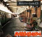 Amsterdam Macerası Oyunu