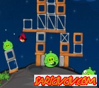 Angry Birds Star Wars Oyunu