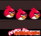 Angry Birds Vur Oyunu
