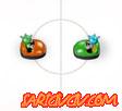 Arabalı Futbol Oyunu