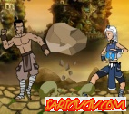Avatar Arena Oyunu