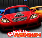 Bahisli Araba Yarış