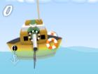 Balıkçı Tekne