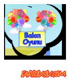 Balon Oyunu