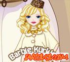 Barbie Kürkleri Oyunu