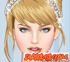 Barbie Pırlanta Modası Oyunu