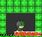 Baş Döndüren Robot Oyunu