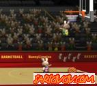 Basketbolcu tavşanlar Oyunu