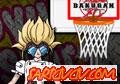 Basketçi Bakugan Oyunu