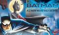 Batman Yeni Macara