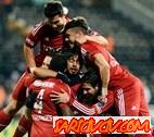 Beşiktaş Gol Tahmini Oyunu