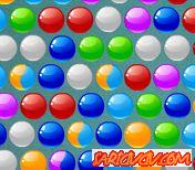 Bubbles Extreme Oyunu