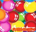 Bubbles Oyunu