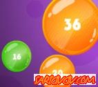 Büyük Baloncuk Oyunu
