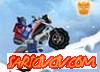 Buz Motor