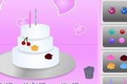 güzel pasta Yapma