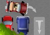 Cambaz Sürücü Kursu 2
