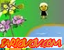 Cennete Gitme Oyunu