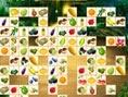 Çiftçi Mahjong