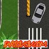 Çılgın Araba Park Et Oyunu