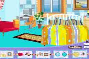 Yatak oda Düzenle