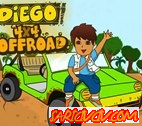 Diego jip