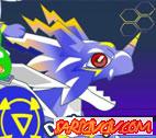 Digimon Oyunu