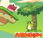 Dino Evi Oyunu