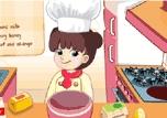 Dora Yemek Tarifleri - Türkçe