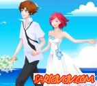 Düğün Albümü Oyunu