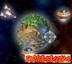 Dünya Savunma Oyunu