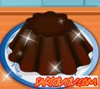 En İyi Çikolatalı Kek Oyunu