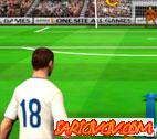 Euro 2012 Oyunu