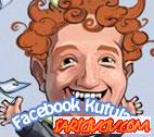 Facebook Kutuları Oyunu