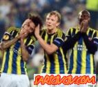 Fenerbahçe Gol Tahmini Oyunu