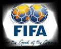 Fifa Dünya Kupa