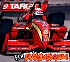Eski Formula Yarışı