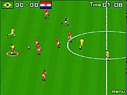 Futbol Turnuva