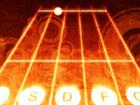 Gitar Çalmaca