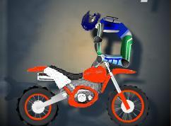 Gösteri Motoru