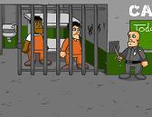 Hapiste Kavga