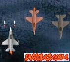 Hava Savaşı Oyunu