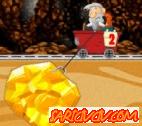 Hazine Avcısı 2 Oyunu