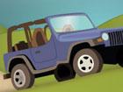 Hızlı Jeep